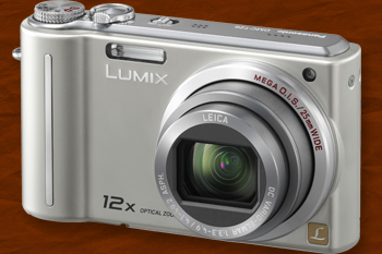panasonic lumix dmc tz61