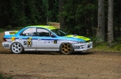 Herbstrally 2016